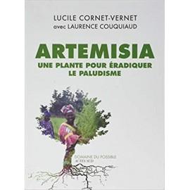 Artemisia, Une plante pour éradiquer le paludisme