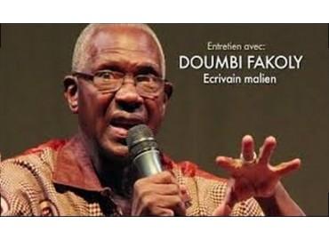 Doumbi-Fakoly